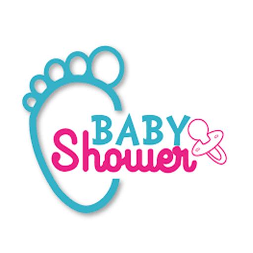 baby shower party decoration in Delhi, Noida