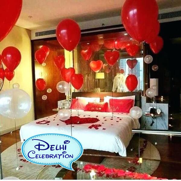 Birthday Party Organisers in Moradabad