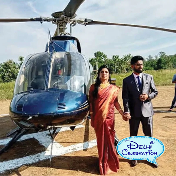Load Metrics (uses 8 credits) KEYWORD helicopter rental price per hour in india helicopter rental price in India