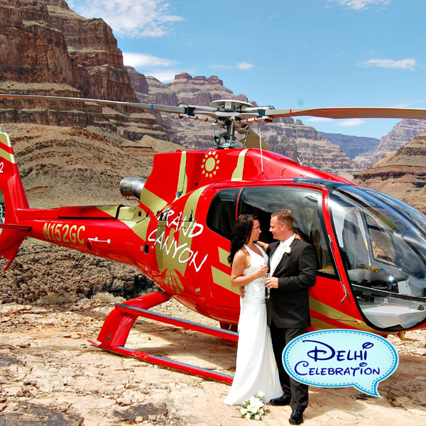 Load Metrics (uses 8 credits) KEYWORD helicopter rental price per hour in India